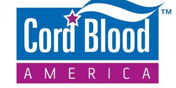 Cord-Blood-America-pr