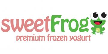 SweetFrog-Enterprises-Investment-pr