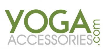 Yoga-Accessories-pr