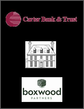 bank-building-corporation
