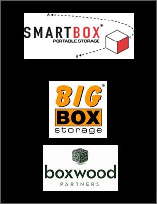 big-box-storage