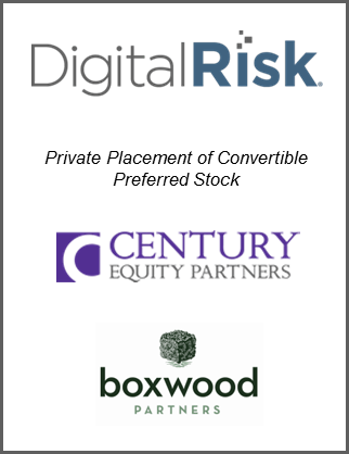 century-equity-partners