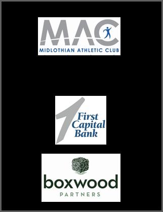 first-capital-bank-mac