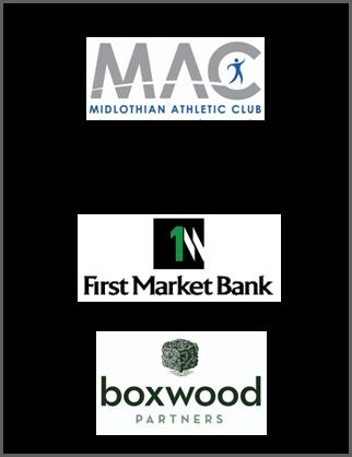 first-market-bank-mac
