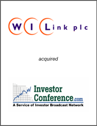 investor-conference