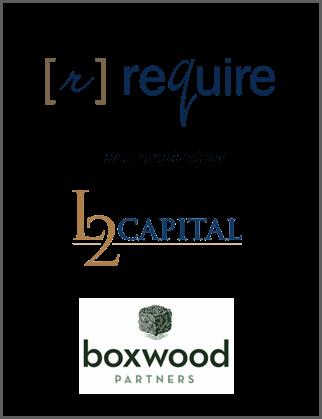 l2-capital