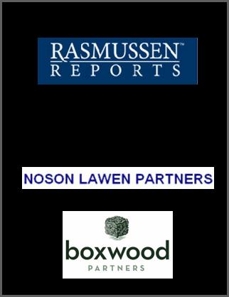 noson-lawen-partners