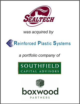 reinforced-plastic-systems-sealtech