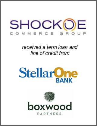 stellar-one-bank