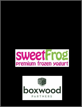 sweetfrog-sfboxwood