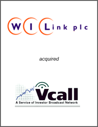 vcall