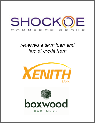 xenith-bank-shockoe-commerce-group
