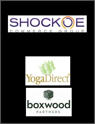 yoga-direct