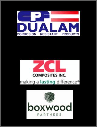 zcl-composites