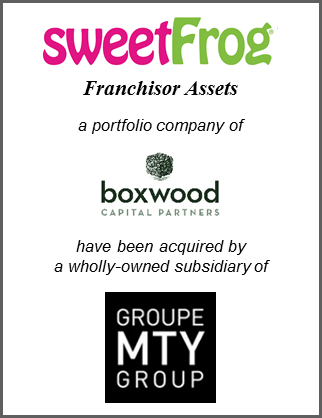sweetfrog-mty-group
