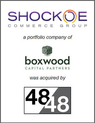 Shockoe Commerce