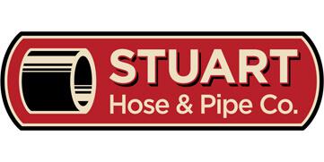 Stuart-Hose-Pipe-tombstone