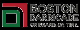 Boston Barricase Logo