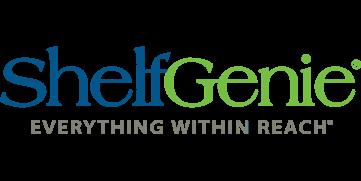 shelf-genie-logo