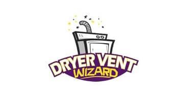 DVW---Logo