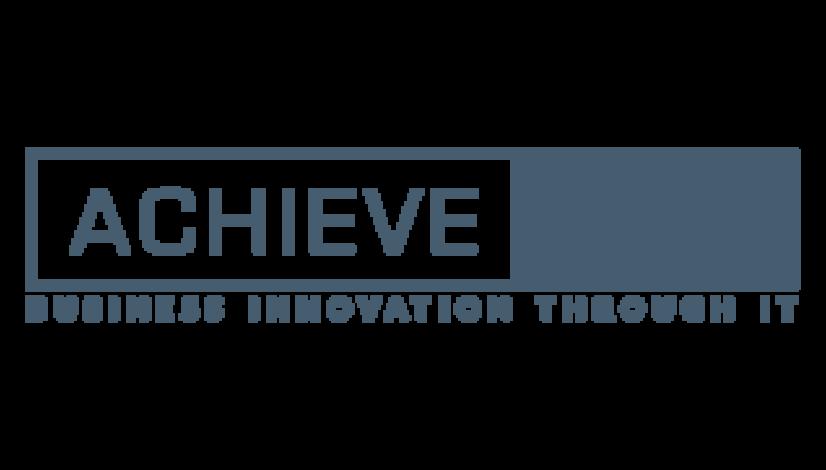 Achieve-One-pr