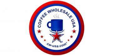 Coffee-Wholesale-pr