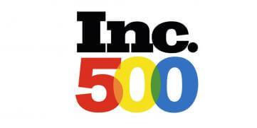 Inc-500-pr
