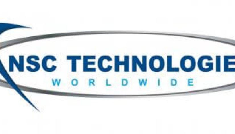 NSC-Technologies-pr