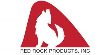 Red-Rock-Products-pr