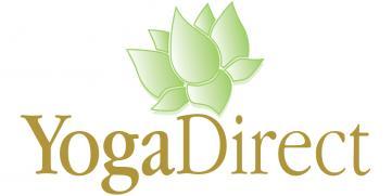 Yoga-Direct-pr