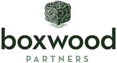 Boxwood Partners, LLC