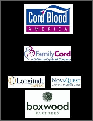 family-cord