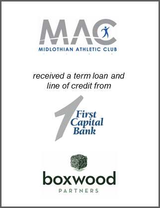 first-capital-bank-mac