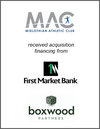first-market-bank-mac