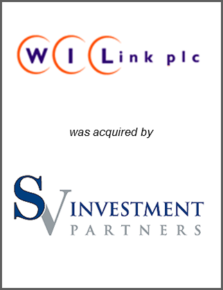 Sv investment partners dividend reinvestment plan malaysia
