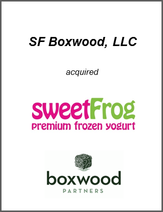 sweetfrog-sfboxwood