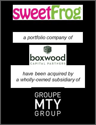 sweetfrog-mty-group