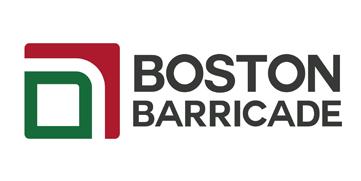 Boston-Barricade-Logo-361-181
