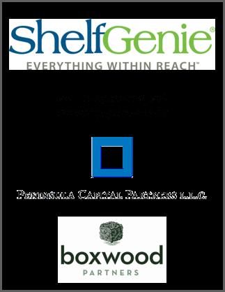 ShelfGenie - July 2019 v2