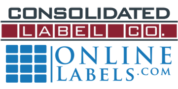 Consolidated-Online-Labels